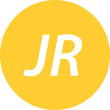 JobRouter bei INOSYS